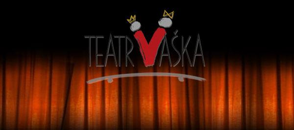 Teatr Vaśka - Nowy sezon artystyczny 2017/2018